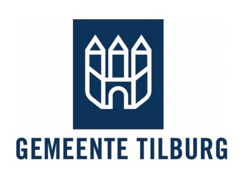 Bellen geen bezwaar in Tilburg