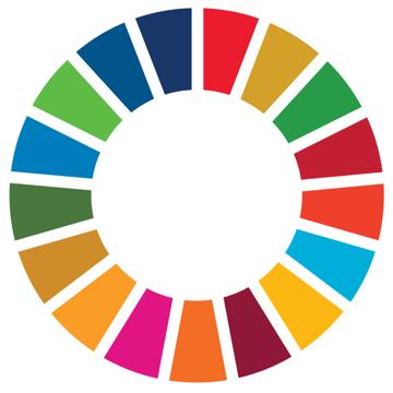 Samenwerken aan duurzame doelen – hoe doen bedrijven dat?
